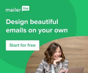 Beste email marketing software