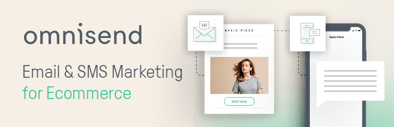 Beste email marketing software